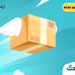 شركة نقل اثاث بمدينة الشيخ زايد